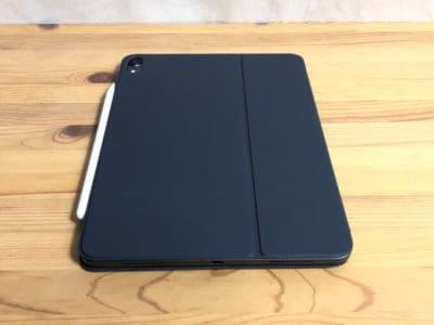 iPadProおすすめアクセサリー