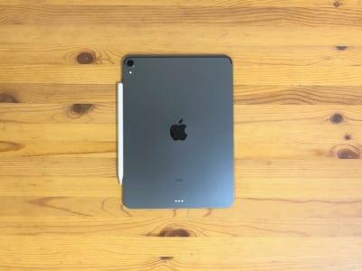 iPadPro11インチ