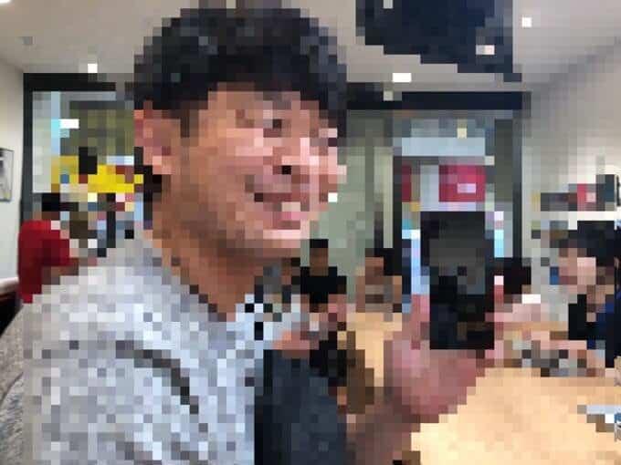 iPhoneXS割れるAppleCare直し方