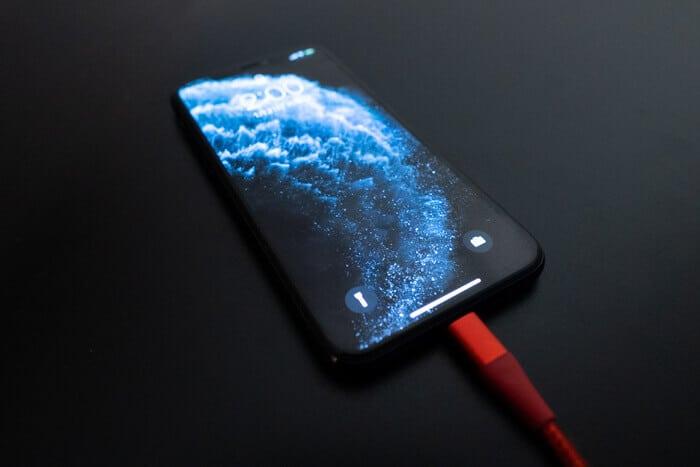 iPhone11Proバッテリー性能比較XS,X