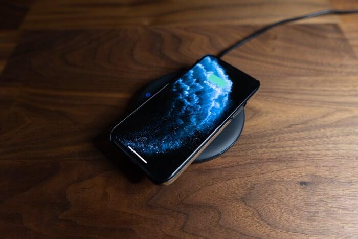 iPhone周辺機器おすすめ