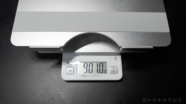 CIO-PCST-02重さ