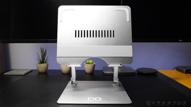 CIO-PCST-02 PCスタンド