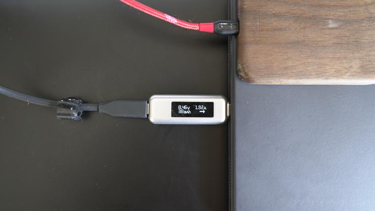 Anker PowerPort Strip PD3