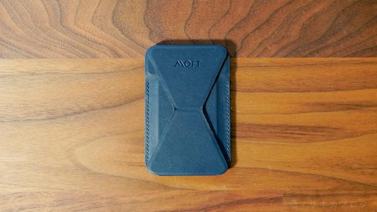 MOFT iPhone12対応 MagSafe対応